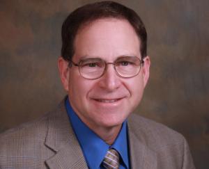 Thomas G. Sampson MD